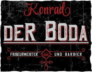 Konrad-Der Boda in Herzogenaurach Logo